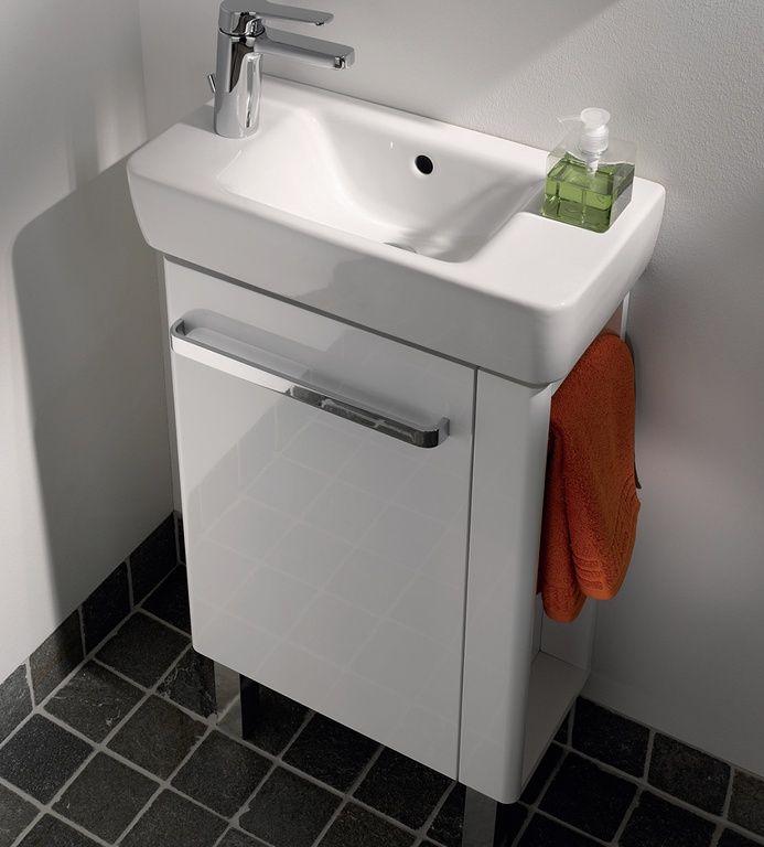 die besten 25 handwaschbecken g ste wc ideen auf pinterest betonlampe klein handwaschbecken. Black Bedroom Furniture Sets. Home Design Ideas