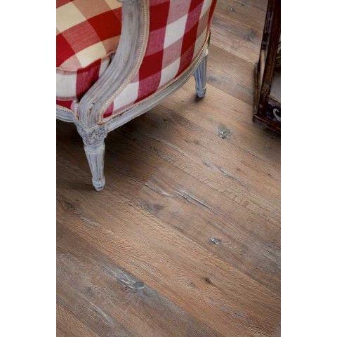 Alla golv från Pergo är miljömärkta med Svanen! Pergo Longplank 4V Återvunnen BRUN Ek 1-stav - Original Excellence - Laminatgolv - Laminatgolv - Golv - Golvpoolen #golvpoolen #pergo #laminatgolv #