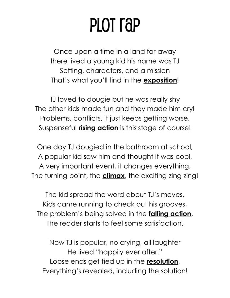 inspirational teacher essay Browse essay writing resources on teachers pay teachers, a marketplace trusted by millions of teachers for original educational resources  the daring english teacher.