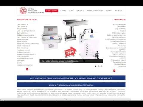 kredyt konsolidacyjny Alior Bank: GASTRONOMIA