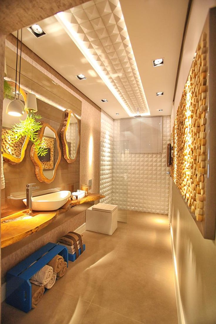 best 25 fotos de banheiros decorados ideas on pinterest
