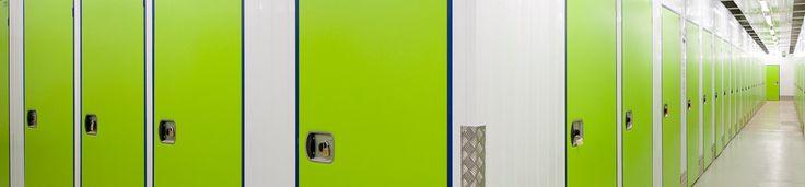 Möbel einlagern Albstadt in externen Lagern. Beim Umzug Lagerraum mieten und Kartons und Hausrat kostengünstig unterstellen in Albstadt.