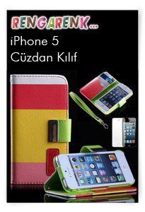 Telefonlar,Cep Telefon Fiyatları, uygun cep telefon fiyatları,en uygun samsung cep telefonları,enucuz cep telefonları,en uygun cep telefonla... http://www.hepsinerakip.com/Telefonlar