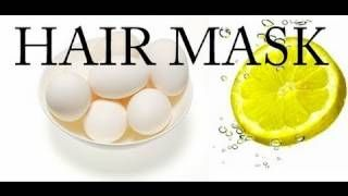 best way to grow hair fast - YouTube