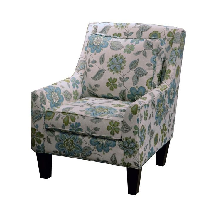 1304 Accent Chair