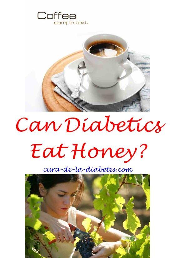 platano verde diabetes - 2 http www.guiasalud.es gpc gpc_513_diabetes_1_osteba_compl.pdf.consejos nutricionales para paciente diabetico la januvia para diabetes 2 inercia terapeutica en diabetes debido a la triple terapia 2408400075