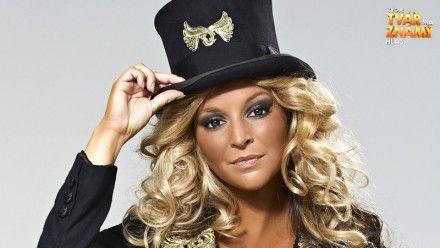 NEJ proměny 11. dílu Tvojí tváře: Sexy Beyoncé, úžasná Marta Kubišová i dvojí tvář! Která proměna byla TOP? Hlasujte! - Tvoje tvář - TV Nova