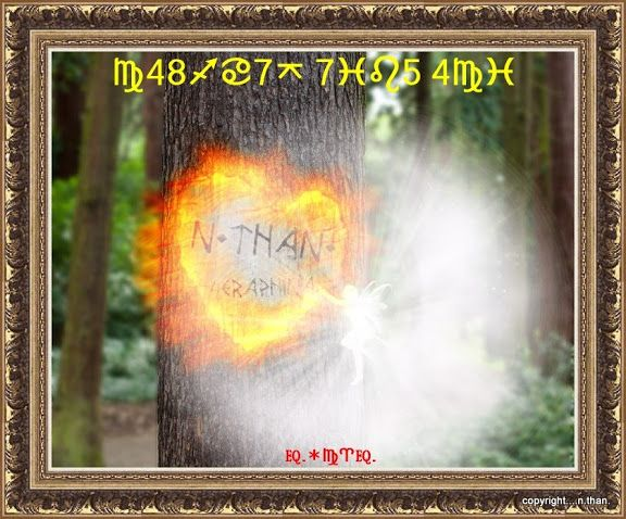 Hermisco album - 107238940667513534040 - Picasa Web Albums