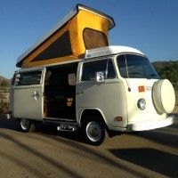 Nexttime619 - Buy, Sell, Trade Vintage VW buses & other interesting vehicles. Visit at Nextime619 Ebay blogs to read his rating & reviews