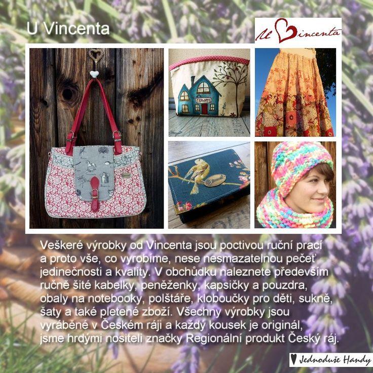 www.uvincenta.cz