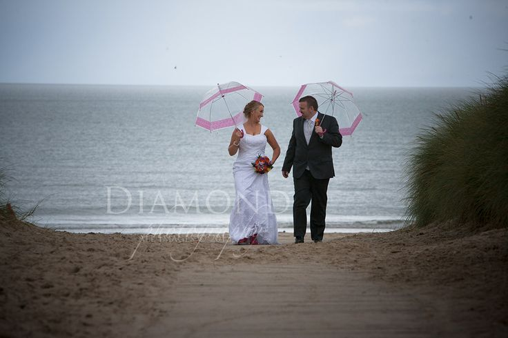 Curracloe Beach - Wexford - Diamond Photography