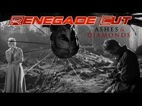 Ashes and Diamonds - Renegade Cut - YouTube