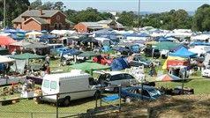 Maldon Antiques and Collectables Fair, Event, Goldfields, Victoria, Australia