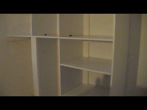 les 25 meilleures id es de la cat gorie fabriquer son. Black Bedroom Furniture Sets. Home Design Ideas