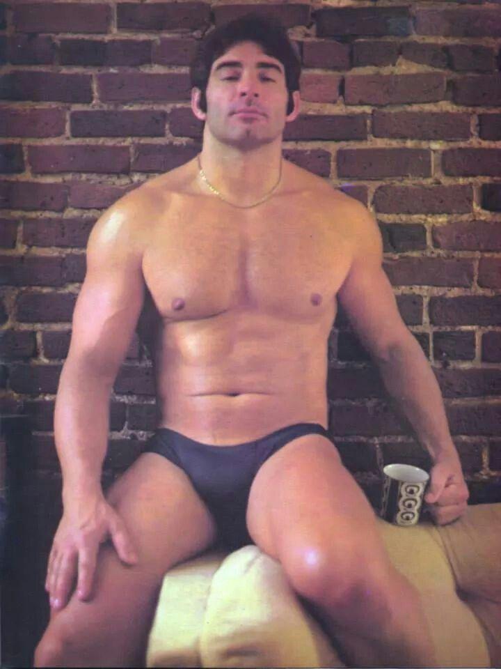Pussy Porno Robert Baldwin  nudes (54 pics), Instagram, braless