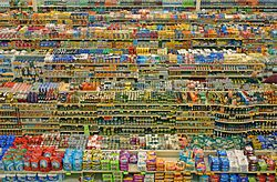 food in its familiar landscape today: Food Quotes, Urban Photography, Slow Food, Fine Art Photography, Andrea Gursky, Fast Food, Healthy Food, Grocery Stores, Real Food