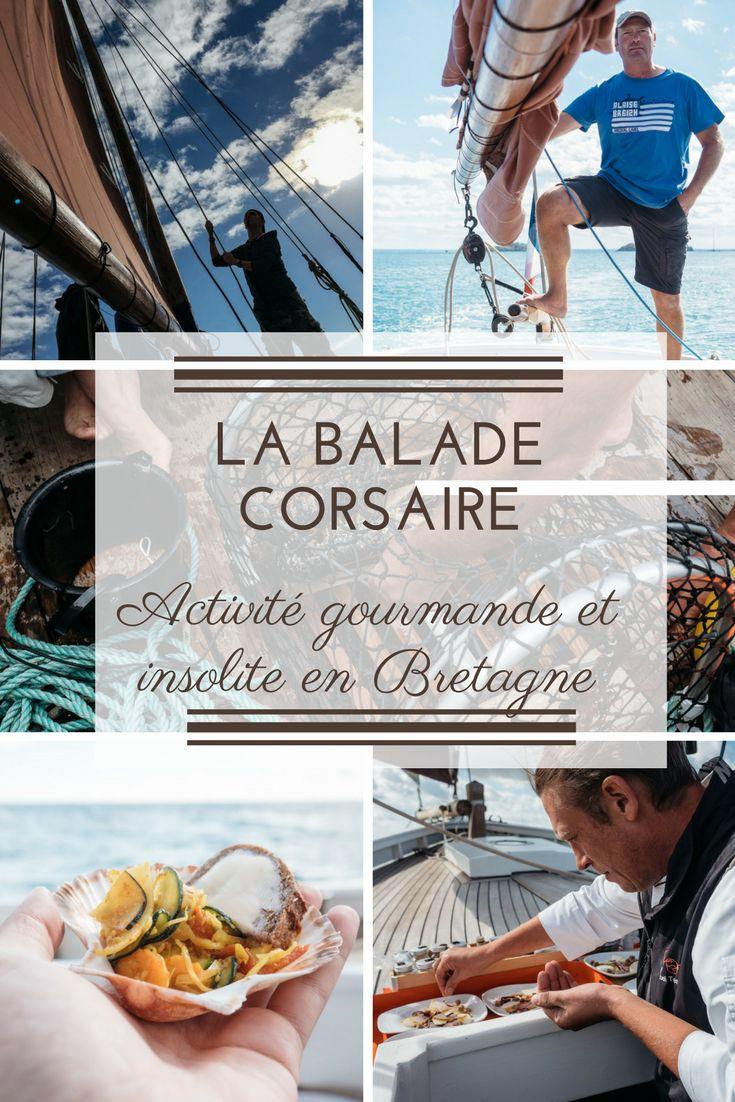 1000 images about articles du blog on pinterest - La table de savoie et la table de bretagne ...