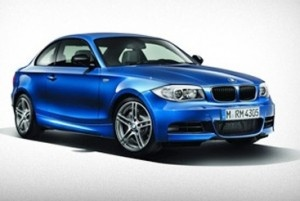 BMW 135is coupe 2013 specifications increase performance.The bmw 135is coupe travels 20-60 mph in 4.9 second.2013 bmw 135is has 6 cylinder 3.0 liter engine.