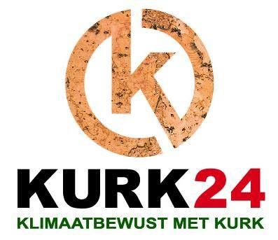 Wij heten Kurk24 van harte welkom met een promobloc op Koopplein Midden-Drenthe. Kurk24 is de DE KURKSPECIALIST van Nederland. Denk klimaat en milieubewust met kurk. Haal de natuur in huis met een schitterende kurkvloer / kurkwand. Of ervaar het gemak van de vele kurkartikelen! Nieuw! Tassen, handgemaakt van kurkleer. KURK24 biedt de grootste collectie luxe kurktassen in Nederland! http://koopplein.nl/middendrenthe/gebruikers/279744/kurk24