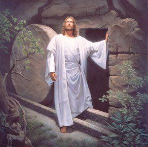 imagenes de resurreccion - Buscar con Google