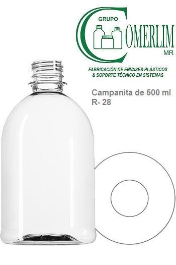 ENVASES PLASTICOS COMERLIM encuentra en nuestra web el envase para tus productos además contamos con desarrollos de proyectos exclusivos así como la fabricación de moldes para PET y POLIETILENO ventas@comerlim.com.mx sonata de 250 ml, sonata de 100ml, botella oval