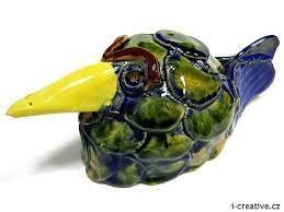 Výsledek obrázku pro výrobky z keramiky s dětmi