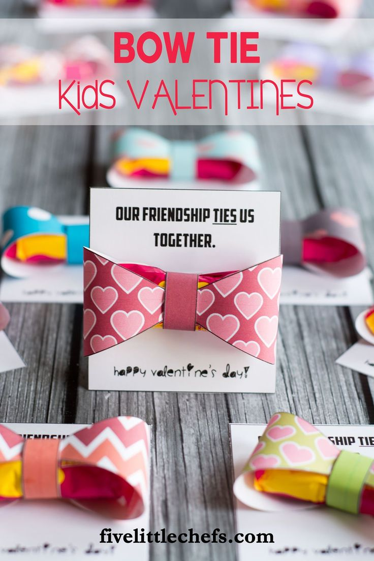Best 25+ Great valentines day ideas ideas on Pinterest | Great ...