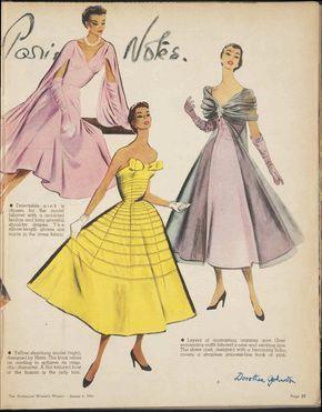 Issue: 6 Jan 1954 - The Australian Women's Week...