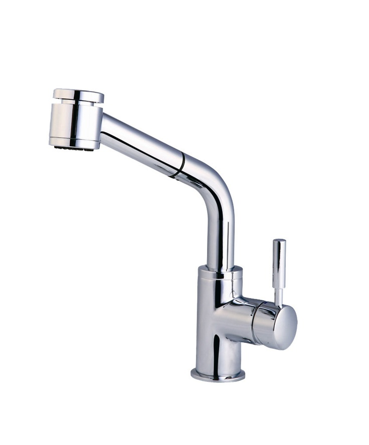 with mount repair trim faucets lavatory vantage parts santec this faucet wall replacement and only widespread most seat
