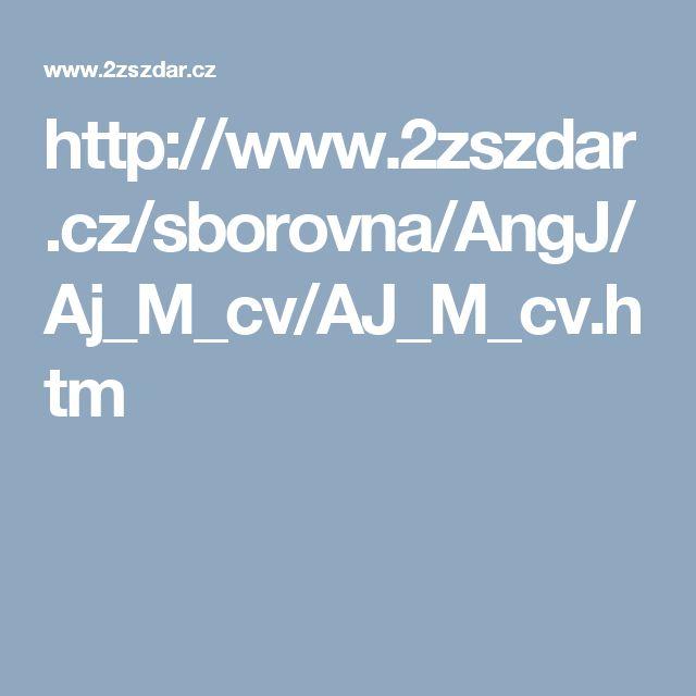 http://www.2zszdar.cz/sborovna/AngJ/Aj_M_cv/AJ_M_cv.htm