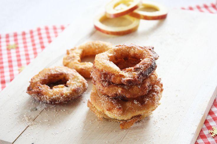 Oud en nieuw nadert, en dus is het tijd om de oliebollen, appelflappen en – beignets in huis te halen. Maken jullie ze altijd zelf? Mocht je een keer voor iets anders willen gaan dan de standaard olie