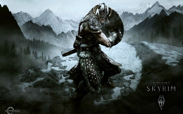 Amazing Hd Video Game Crispme - Your HD Wallpaper #ID76217 (shared via SlingPic)