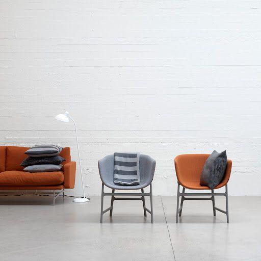 Scandinavisch design met een vleugje elegantie     roomed.nl