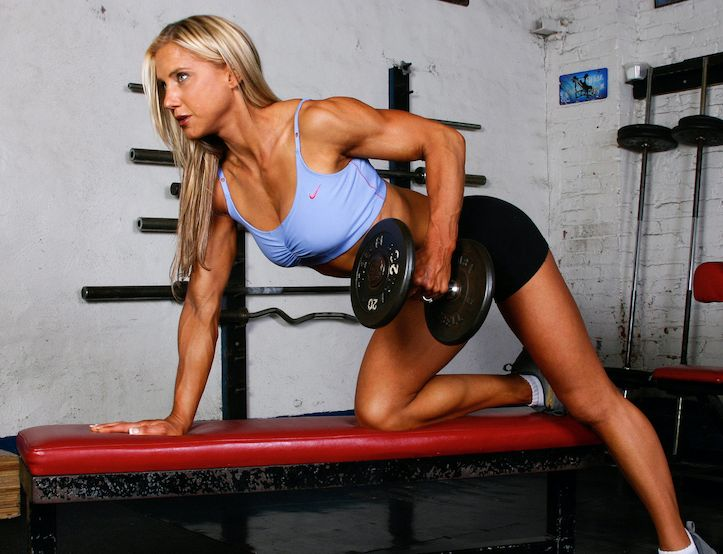 25 best ideas about online personal trainer on pinterest