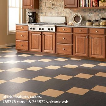 click flooring for kitchens 77 best images about marmoleum click patterns on 5482