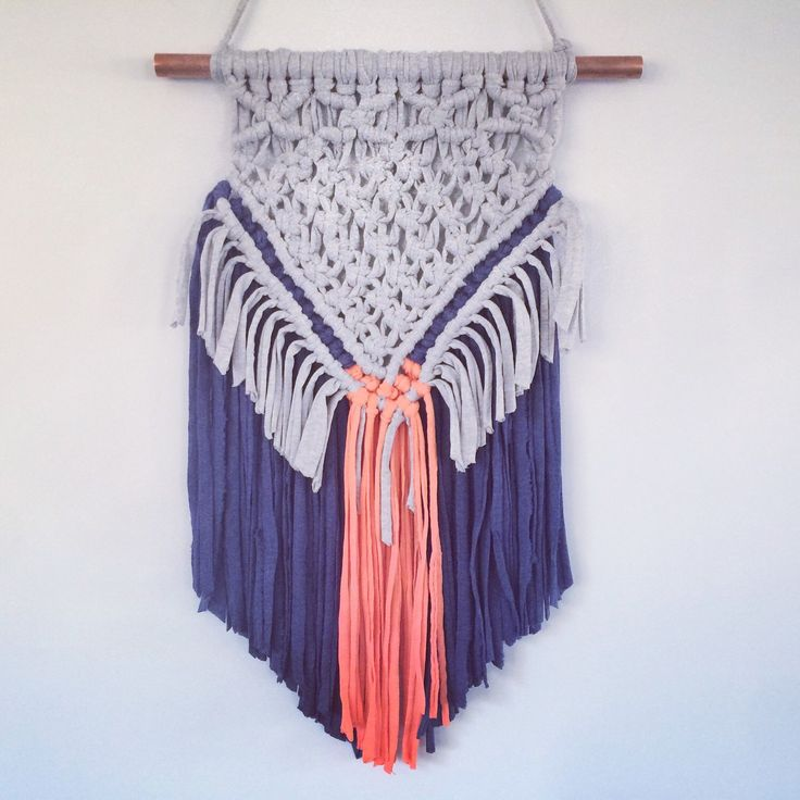 New wall hangings have hit the shop finally!!!
