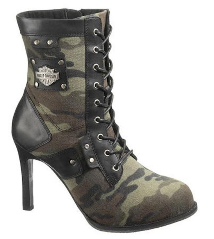 58 Best Women S H D Boots Images On Pinterest Cowboy Boot Cowboy Boots And Denim Boots