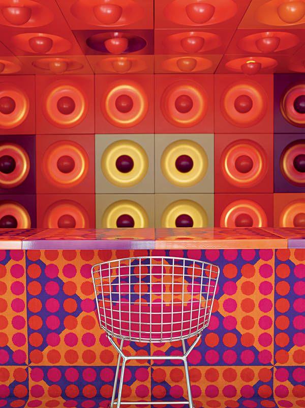 Die besten 25+ Spiegel verlag Ideen auf Pinterest Hamburg poster - designer kantine spiegel magazin