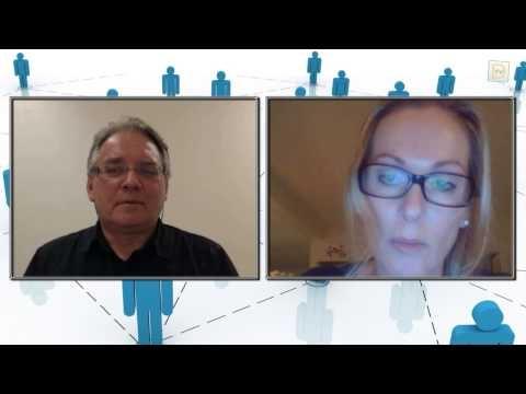 Sosial direkte #6  @Jan Espen Pedersen, @Morten Myrstad, @Anita Krohn Traaseth, @Frk. Plosiv (Ingvild Moen)