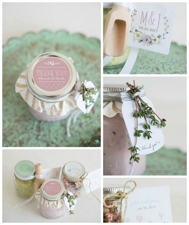 Best Diy Wedding: 17 Best Images About Wedding DIY Ideas On Pinterest