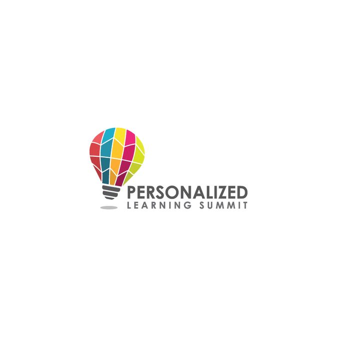 Create a vibrant, exciting logo for this premiere regional conference by Hh_Designer
