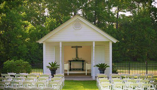 Chapel Wedding Venues In Texas Invitation Samples Blog