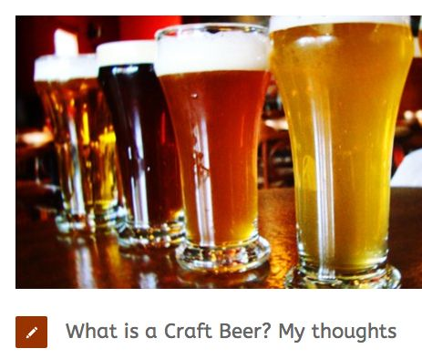 what does craft beer mean 17 best images about what is craft on 7320