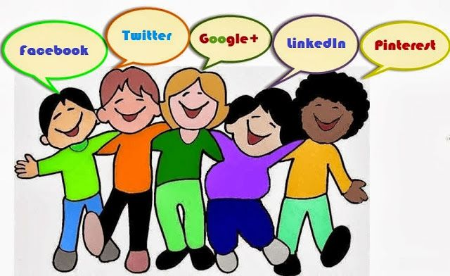 """Akansha Gautam's Blogs: Drive Traffic To Your Site With Our """"Total Traffic Solutions"""""""