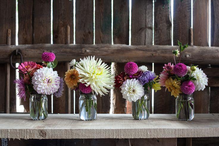 #Kwiaty&Miut #flowers #8marca #dzieńkobiet #womensday #fabulousbouquets #elle