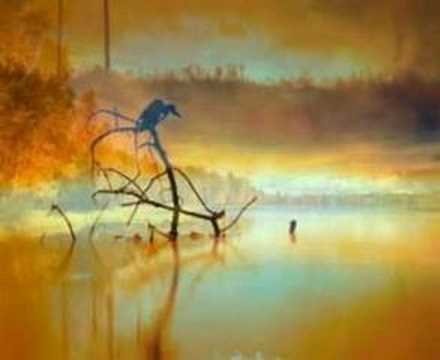 """A Dream within a Dream - Alan Parsons Project  """"Tales of Mystery and Imagination  Edgar Allan Poe"""" (Narration Orson Welles)"""