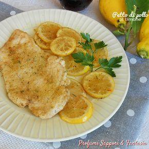 Petto-di-pollo-al-limone-g.jpg (1200×1200)