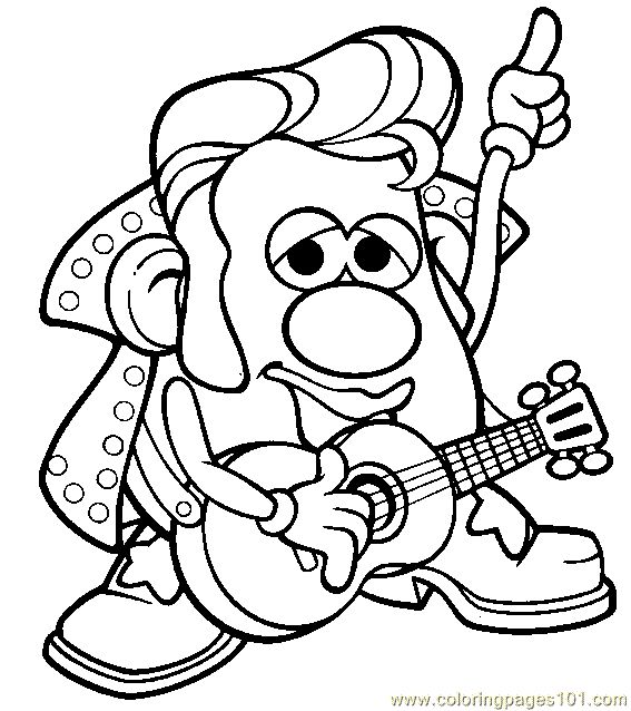 Coloring Sheets For Spanish Class : 733 best coloring pages for free images on pinterest