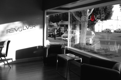 "GRAND OPENING for our Long Beach, CA location!!!! 04/27/2013 from 5pm-8pm .. INVITATION ONLY!! For an invite or details email msmith@revolvercig.com with ""Long Beach Opening"" as the subject. KICK ASH! #revolvercig"