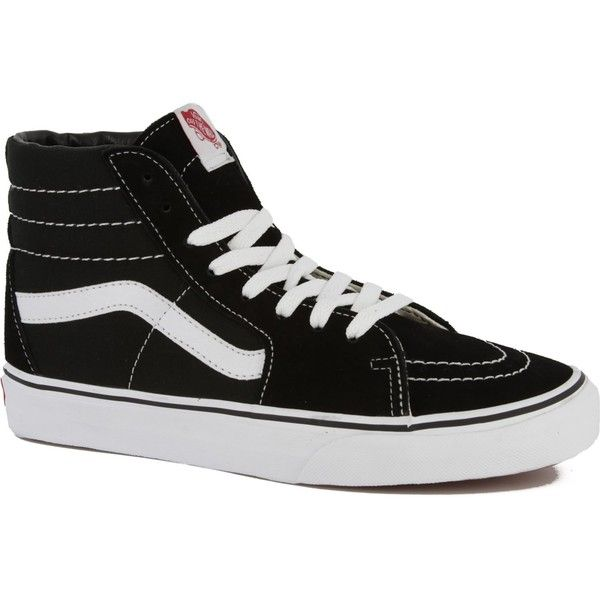 17 Best ideas about Vans Skate Shoes on Pinterest | Vans, Skate ...